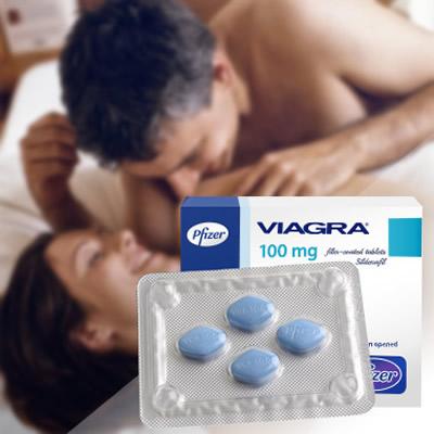 美國原裝進口威而鋼Viagra 4顆裝– 德國益粒可YELENCO台灣官方網站